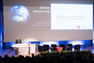 Climate Lecture 2019 1002