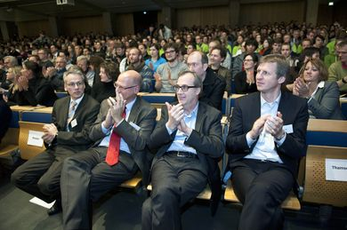 Climate Lecture2012088