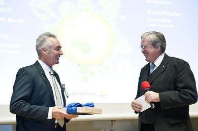 Climate Lecture2012081