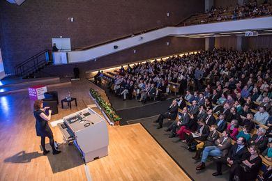 QueensLecture2016 JacekRuta 13