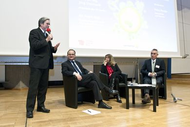 Climate Lecture2012079