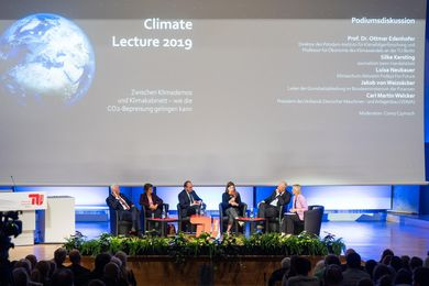 Climate Lecture 2019 1032
