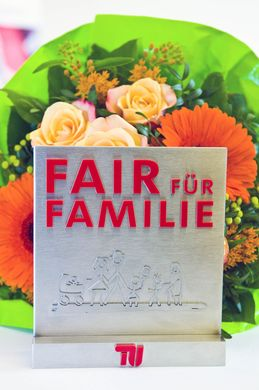 Fair Fuer Familie240614  1