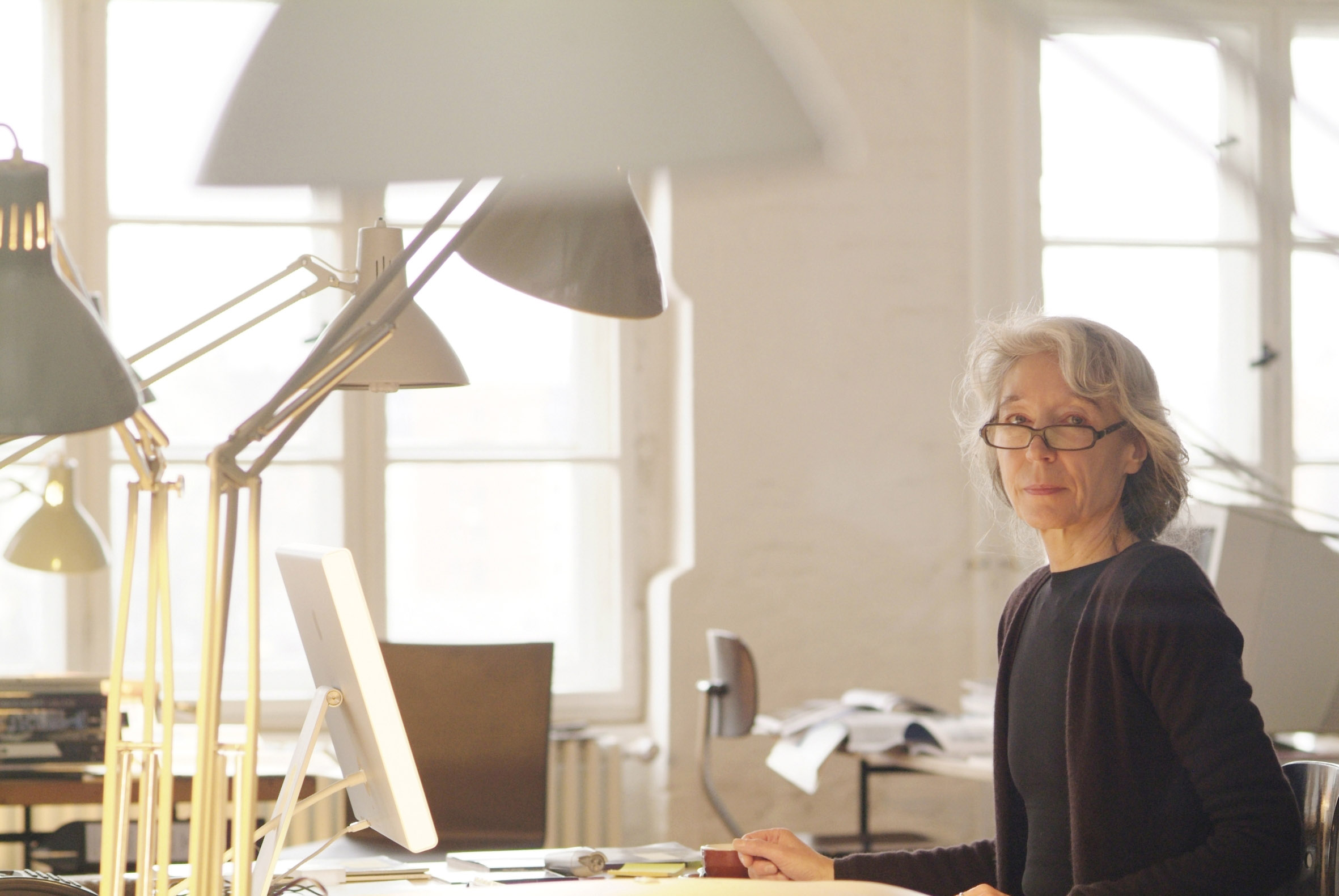 newsportal in erfahrenen kreativen h nden. Black Bedroom Furniture Sets. Home Design Ideas